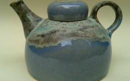 Stoneware-electric-kiln-gres-cottura-in-forno-elettrico-Sara-Kirschen